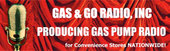 Gas & Go Radio