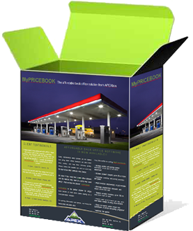 product-box-med