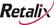 Retalix Logo
