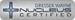 Wayne Nucleus Logo